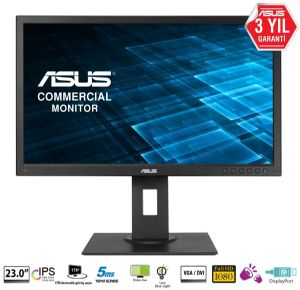 ASUS-BE239QLB