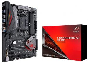 ASUS-CROSSHAIR-VI-HERO-AM4
