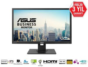 ASUS-PRO-BE239QLBH