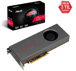 ASUS-RX5700-8G