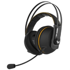 ASUS-TUF-GAMING-H7-WIRELESS-YELLOW