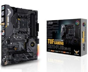 ASUS-TUF-GAMING-X570-PLUS-WIFI