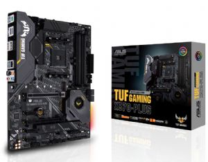 ASUS-TUF-GAMING-X570-PLUS