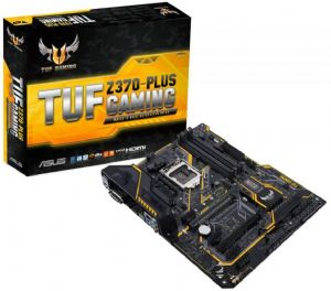 ASUS-TUF-Z370-PLUS-GAMING
