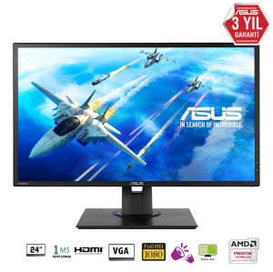 ASUS-VG245HE