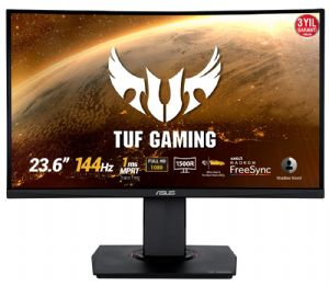 ASUS-VG24VQ