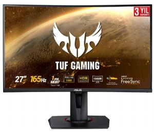 ASUS-VG27VQ