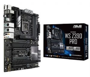ASUS-WS-Z390-PRO