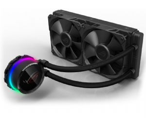 Asus-rog-strix-lc-240-liquid-cpu-cooler