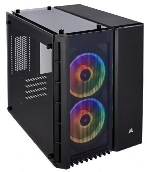 CORSAIR-Crystal-280X-CC-9011135-WW