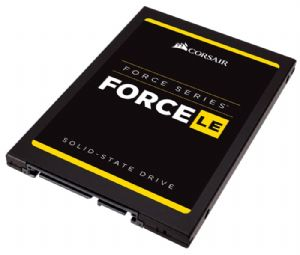 CORSAIR-FORCE-LE-SSD