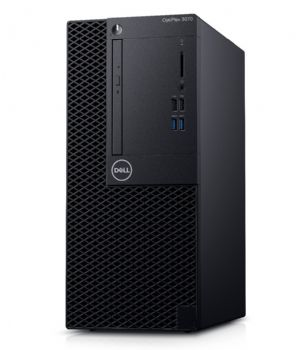 DELL-OPTIPLEX-3070-MT