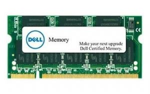 DELL-WS-8GB-NECC-2133M