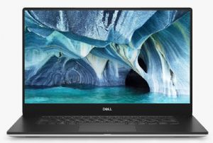 DELL-XPS-7590