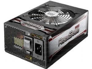 High-Power-1600W-Rock-Solid