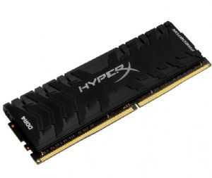 KINGSTON-HX430C15PB3-8