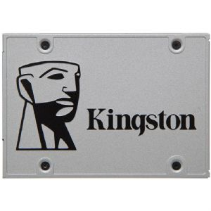 KINGSTON-SUV400