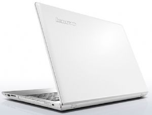 LENOVO-IP-500-WHITE