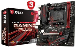 MSI-B450M-GAMING-PLUS