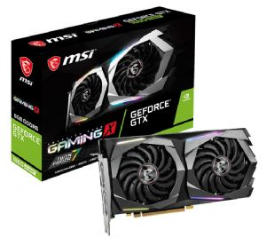 MSI-GTX-1660-SUPER-GAMING-X