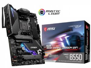 MSI-MPG-B550-GAMING-CARBON-WIFI