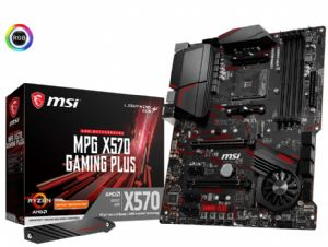 MSI-MPG-X570-GAMING-PLUS