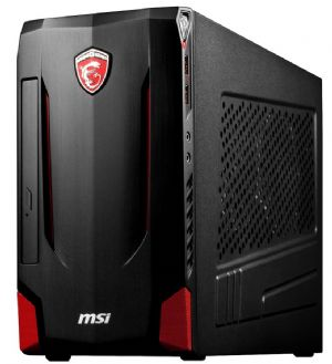 MSI-NIGHTBLADE