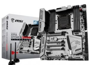 MSI-X99A-XPOWER-GAMING-TITANIUM