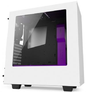 NZXT-S340-MATTE-WHITE-PURPLE