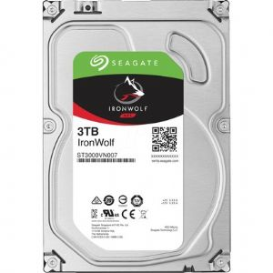 Seagate-ST3000VN007