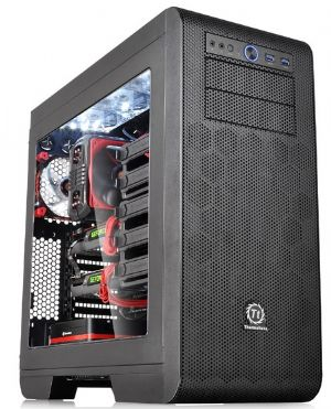 THERMALTAKE-Core-V51