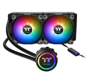 Thermaltake-CL-W233-PL12SW-A
