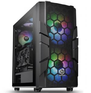 Thermaltake-Commander-C33