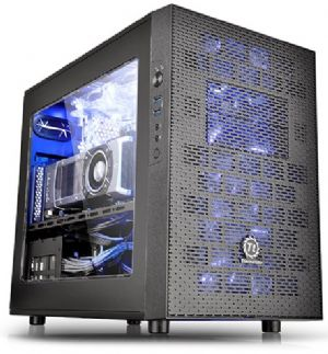 Thermaltake-Core-X1