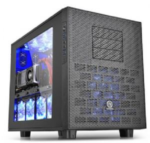 Thermaltake-Core-X9