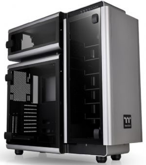 Thermaltake-Level-20-Space-Grace