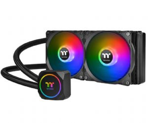 Thermaltake-TH240