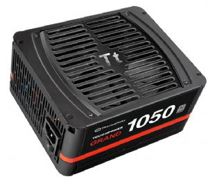 Thermaltake-Toughpower-Grand-1050W-Platinum
