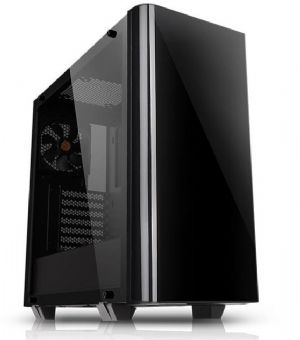 Thermaltake-View-21-TG