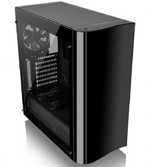 Thermaltake-View-22-TG