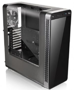 Thermaltake-View-27