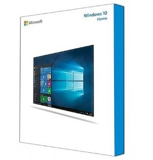 Windows-10-Home-Box